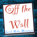 Off the Wall Social Media