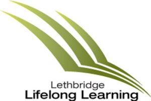 Lethbridge Lifelong Learning Association