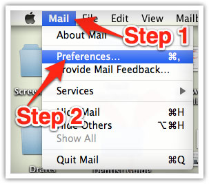 mac mail 1