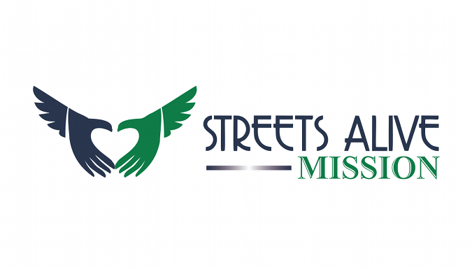STREETS ALIVE MISSION