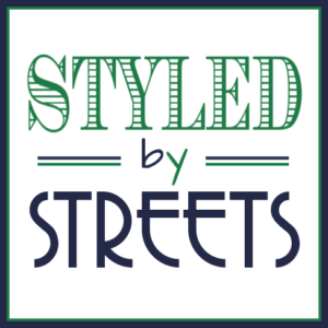 Styled By Streets
