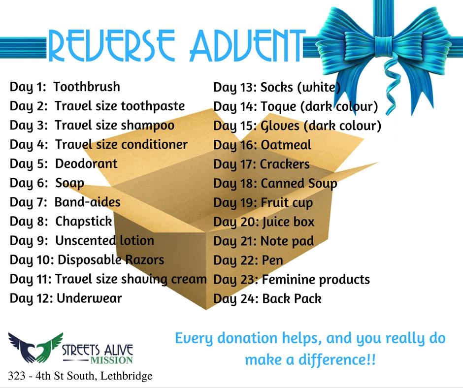 reverse-advent-4