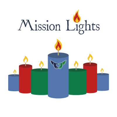 Mission Lights
