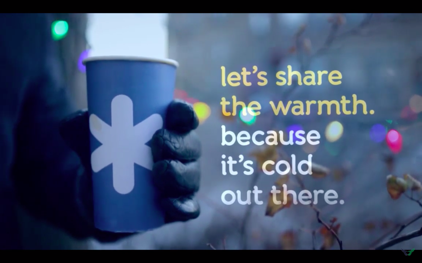 Let's share the warmth - Coldest Night of the Year 2019 Lethbridge