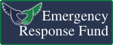 Emergency Response Fund - Streets Alive Mission