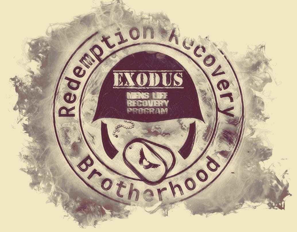 Exodus Men's Life Recovery Program - Streets Alive Mission