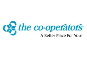 Co-Operators 300x200