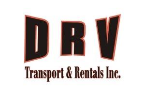 DRV 300x200