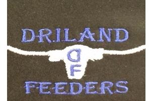 Driland Feeders 300x200