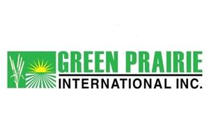 Green Prairie 300x200