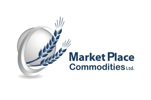 Market Place Commodities 300x200