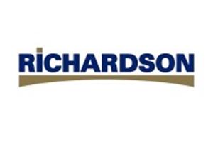 Richardson Oilseed 300x200
