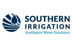 Southern Irrigation 300x200