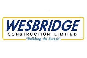 Westbridge 300x200