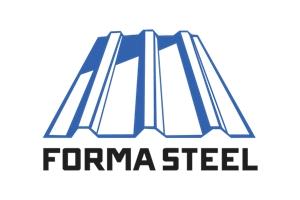 forma steel 300x200