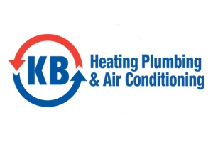 k&b heating 300x200
