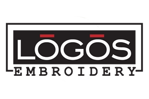 logos embroidery 300x200