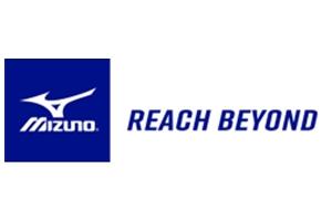 Mizuno 300x200