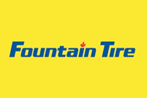 Fountain Tire South 300x200