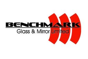 benchmark 300x200
