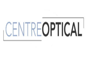 central optical 300x200