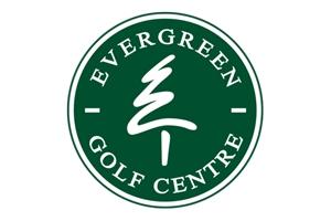 evergreen 300x200