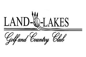 land o lakes 300x200