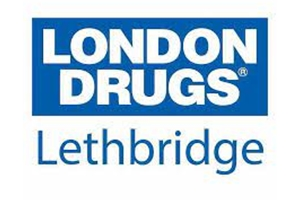 london drugs 300x200