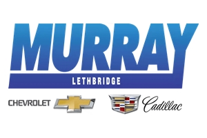 murray 300x200
