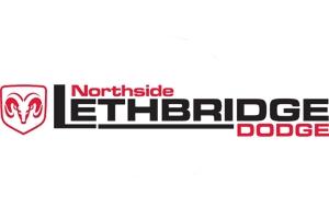 northside dodge 300x200