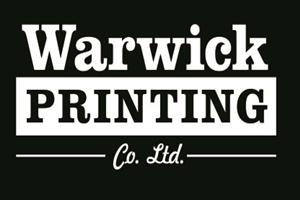 warwick 300x200