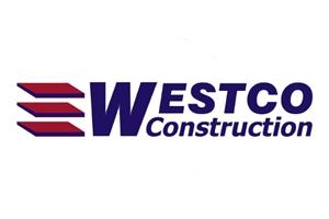 westco 300x200